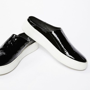 Free People Wynwood Side Sneaker Shoes