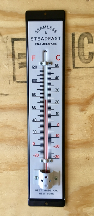 Best Made Best Made Thermometer Men's