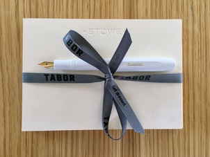 Kaweco FOR DAD Men's