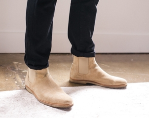 Common Projects Tabor Men: Dave Carr Men's