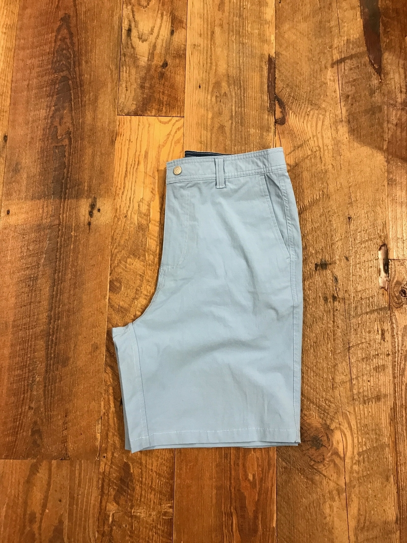 Tide to Trail Short
