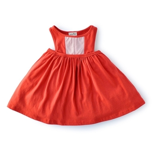 Hazel Village Strawberry Red Jumper Kids