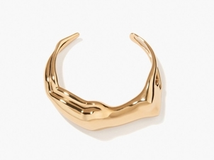 Aurélie Bidermann Body Bracelet Jewelry