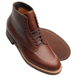 Alden Madison Indy Boots Shoes