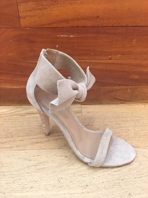 Ulla Johnson Thecia Heel Shoes