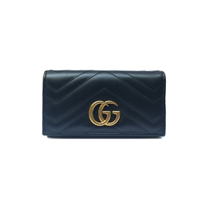 Gucci GUCCI IPHONE 7 CARD CASE  Bags
