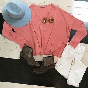 Weekend Ready Accessories Pants Shoes Tops