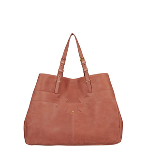 Jerome Dreyfuss Maurice Tote Bags