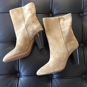 Isabel Marant Darilay Boot Shoes