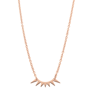 Ellie Vail Chloe Necklace Jewelry