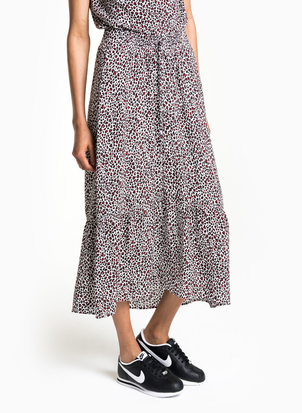 A.L.C. Holly Skirt Skirts