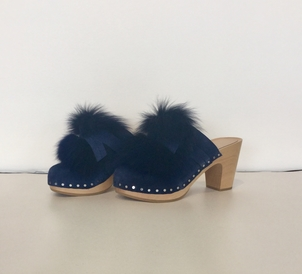 Loeffler Randall Phillips-FS Shoes