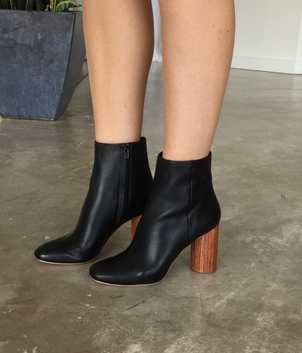 Loeffler Randall Wilder-NW Boot Shoes