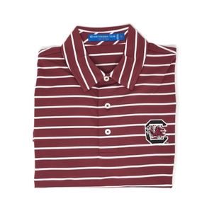 Southern Tide Gamecock Southern Tide Polos Tops