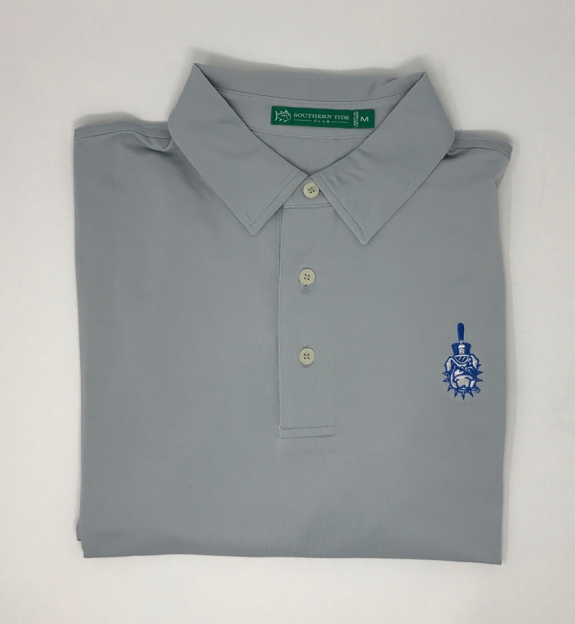 Southern Tide Citadel Southern Tide Polo Tops