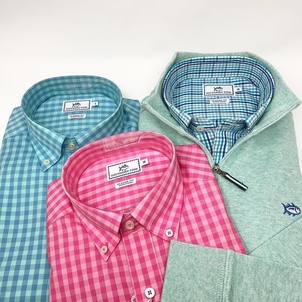 Southern Tide Southern Tide Tops