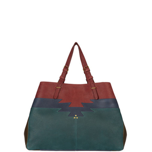 Jerome Dreyfuss Maurice Bag Bags