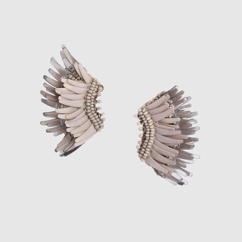 Mignonne Gavigan Mini Madeline Earrings Jewelry