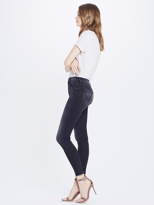Mother Stunner Jean Pants