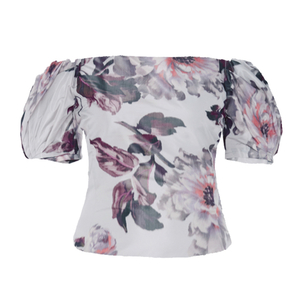 Brock Collection Exclusive Boie Blouse Tops
