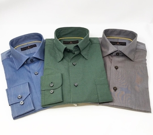 Robert Talbott Robert Talbott Dress Shirts Tops