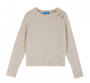 M.i.h Jeans Smithy Sweater Tops