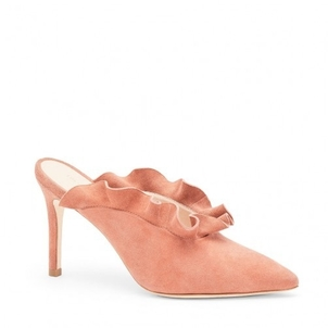 Loeffler Randall Langley Mule Shoes