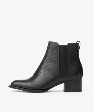 rag & bone Walker Boot Sale Shoes
