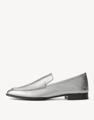 rag & bone Alix Convertible Loafer Sale Shoes