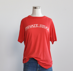 Private Stock Tops
