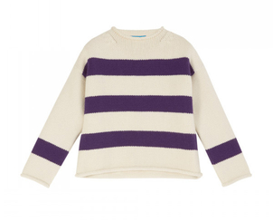 M.i.h Jeans Yardley Sweater Tops