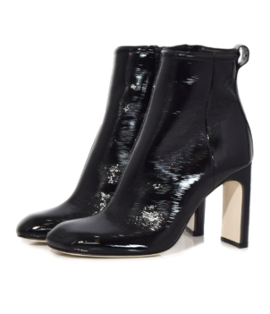 rag & bone Ellis Boot in Black Shoes