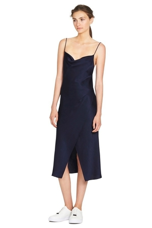 Camilla and Marc Kami Slip Dress Dresses