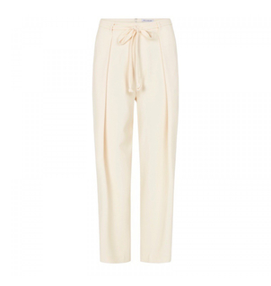 Camilla and Marc Ettore Pant Pants