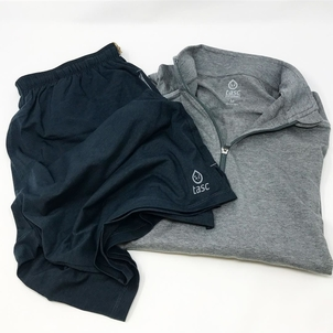 Tasc Performance Tasc Performance Athletic Line Activewear