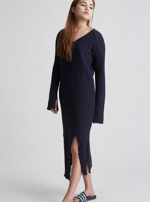 Drifter Agatha Dress (Originally $205) Dresses Sale
