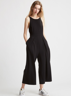 In God We Trust Todd Jumpsuit Jumpsuits / Rompers