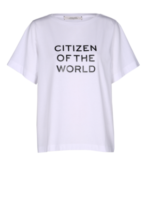 Dorothee Schumacher Citizen of the World Tops