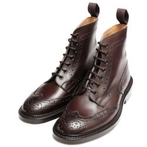 Trickers TRICKERS STOW BOOT Men's