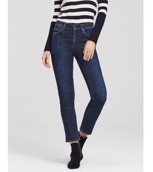 Citizens of Humanity Cara Hi-Rise Jean Pants