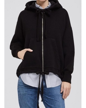 Citizens of Humanity Citizens Hoodie Outerwear