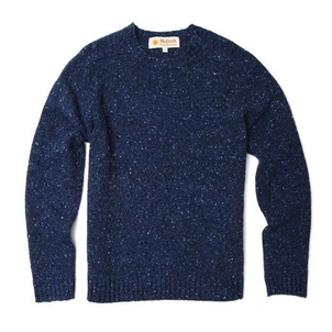 Mollusk Cambridge Sweater Men's