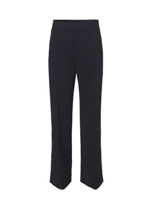 By Malene Birger By Malene Birger Aguna Pants