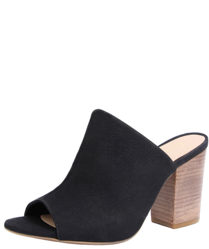 Five Worlds by Cordani Chela Mule (Originally $172) Sale Shoes