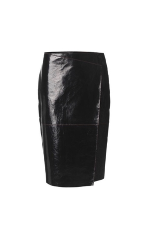 By Malene Birger By Malene Birger Izela Skirt