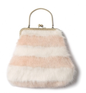 Shrimps Shrimps Arthur Bag Bags
