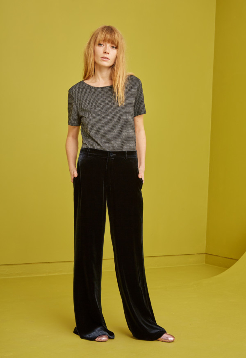 M.i.h Jeans Welbeck Trouser Outerwear Pants