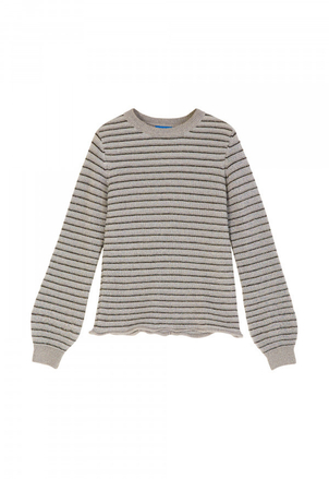 M.i.h Jeans Dorian Sweater Tops