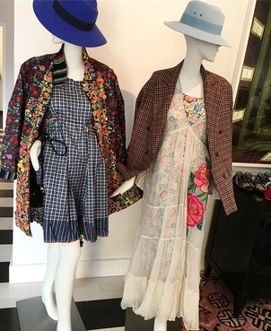 Festive Friday Accessories Dresses Outerwear