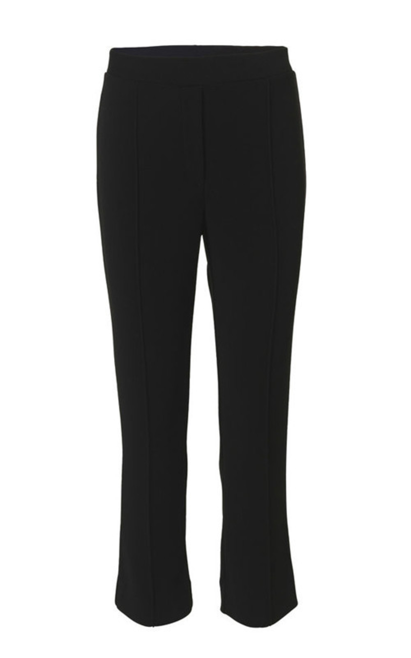 By Malene Birger Pevica Trousers